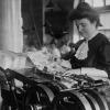 Деньги XX века: подборка купюр, вышедших из обращения