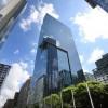 Денежные резервы Samsung Electronics бьют рекорды