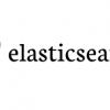 Как мы делали поиск в elasticsearch на vulners.com