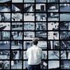 Как убивали человеческий фактор в видеонаблюдении