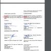 Новый «упрощенный» документооборот от Upwork для российских ИП