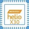 Производством однокристальных систем MediaTek Helio X30 и Helio X35 займется TSMC