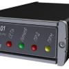 Радиоретранслятор на базе шлюза ФР-101 и двух радиостанций Vertex VX-2100