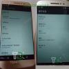 Смартфон Moto M с 4 ГБ ОЗУ засветился на фото