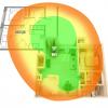 Выясняем, как увеличить зону покрытия WiFi