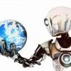 Ученые бояться захвата власти роботами в 2075 году