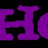 Учетные записи пользователей Yahoo оказались скомпрометированы
