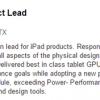 Однокристальную систему Apple A10X будет выпускать TSMC по нормам 10 нм