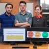 Специалисты MIT научились с помощью радио дистанционно определять эмоции
