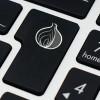 Tor и новые альтернативы в области обеспечения анонимности