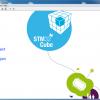 Начинаем работать в STM32CubeMX. Часть 1