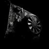 В течение октября Nvidia представит видеокарты GeForce GTX 1050 и GTX 1050 Ti