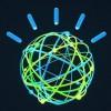IBM Watson помогает «поумнеть» потребительской электронике