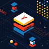 YT: зачем Яндексу своя MapReduce-система и как она устроена