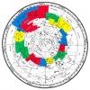 Как узнать свой реальный знак зодиака