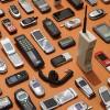 Мировые поставки мобильных телефонов достигли максимума и не будут значительно меняться до 2020 года