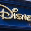Социальную сеть Twitter может купить Disney