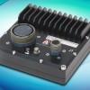 Aitech A176 Cyclone — малогабаритный суперкомпьютер в усиленном исполнении с пассивным охлаждением