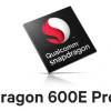 Qualcomm Snapdragon 410E и Snapdragon 600E — новые старые однокристальные системы, но теперь для встраиваемых решений
