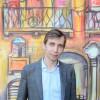 Алексей Игошин (HomeApp) меняет правила игры на российском рынке недвижимости с помощью информационных технологий