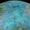 Меркурий — геологически активная планета