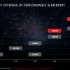 Встраиваемые видеоускорители AMD Radeon E9260 и E9550 основаны на GPU Polaris
