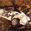 Toyota: 81 514 нарушений в коде
