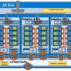 VP8, VP9 и H265. Аппаратное ускорение кодирования и декодирования видео в процессорах 6-го поколения Skylake