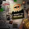 История Half-Life