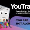Релиз YouTrack 7.0: новая концепция Agile доски, диаграмма Ганта и многое другое