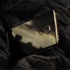Смартфон TCL 950 получил корпус из стекла и металла, SoC Snapdragon 820 и дисплей AMOLED