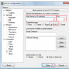 Установка и оптимальная настройка Nginx + LAMP (CentOS 7)
