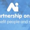 Google, Facebook, Amazon, IBM и Microsoft объединили усилия в рамках инициативы Partnership on AI