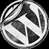 Использование MS Word для управления материалами в WordPress