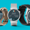 Релиз ОС Android Wear 2.0 перенесли на начало следующего года