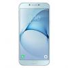 Смартфон Samsung Galaxy A8 нового поколения стал производительнее, автономнее, но толще и тяжелее предшественника