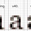 FreeType 2.7 — превосходное качество шрифтов Linux