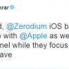 Zerodium повысила сумму вознаграждения за удаленный jailbreak для iOS