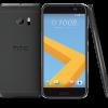 Цена смартфона HTC 10 снижена на $150