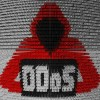 DDoS-атаки и защита от них — во сколько это обходится российским компаниям?