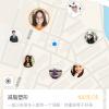«Китайский YouDo» расскажет Alibaba Group всё о своих пользователях