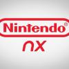 Консоль Nintendo NX получит SoC Nvidia с GPU поколения Pascal производительностью более 1 TFLOPS