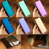 Опубликованы новые фотографии смартфона Xiaomi Mi Note 2