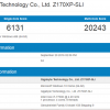 ПО Geekbench указывает на то, что CPU Intel Core i7-7700K значительно опережает своего предшественника