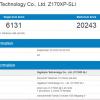 ПО Geekbench указывает на то, что CPU Intel Core i7-7700K значительно опережает своего предшественника