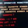 Атаки на банкоматы: прошлое, настоящее и будущее