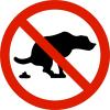 Как отучить puppy-разработчика гадить в коде? (Trash story)