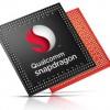 Однокристальные системы Qualcomm Snapdragon 830 будут производиться по 10-нанометровому техпроцессу на мощностях Samsung