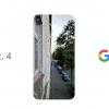 Презентация Made By Google в 19:00 мск [архив текстовой трансляции]