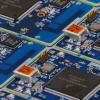 Разработка IoT устройств с использованием Bluetooth LE